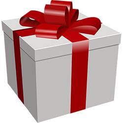EY Gift Product