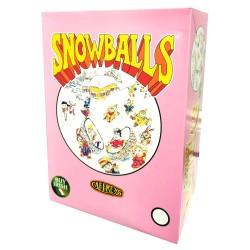 Caffrey's Snowballs