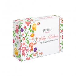 Pimlico Jelly Babies Box (200g)