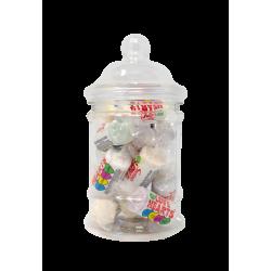 Sweet Gift Jar (200g)