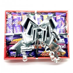 Cadbury Assorted Chocolate Selection Hamper