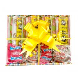 Caffrey's Chocolate Hamper