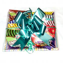 Oatfield Sweet Bag Gift Hamper