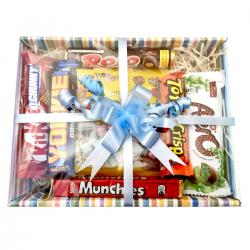 Small Sweet Treat Hamper