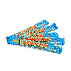 Wham Bar Single