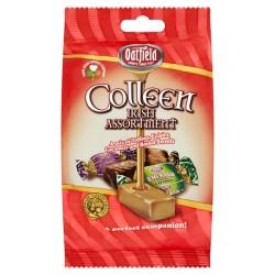 Oatfield Colleen Bag Single