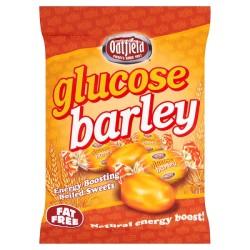 Oatfield Glucose Barley Bag Single