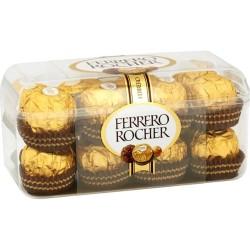 Ferrero Rocher 200g x 5
