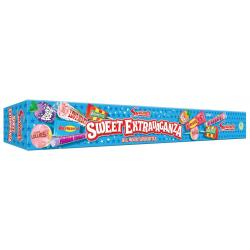 Swizzels Sweets Extravaganza Giant Tube (324g)