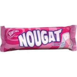 Nougat Single